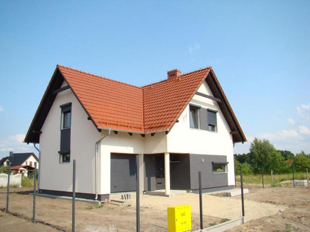 Dom na sprzedaż, Nowa Sól, 134 m² | Morizon.pl | 0350