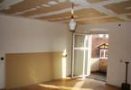 Mieszkanie na sprzedaż, Nowa Sól, 55 m²