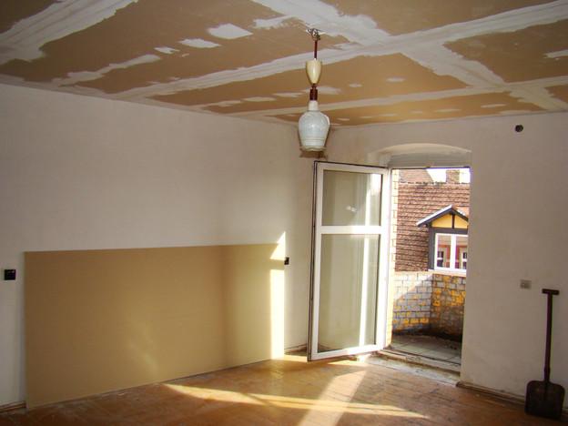 Mieszkanie na sprzedaż, Nowa Sól, 55 m² | Morizon.pl | 1814