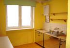 Mieszkanie na sprzedaż, Nowa Sól, 48 m²