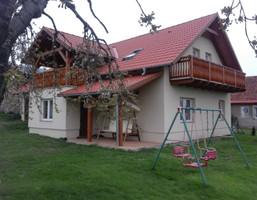Dom na sprzedaż, Bukowica, 177 m²