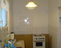 Mieszkanie na sprzedaż, Kożuchów Rynek, 51 m²