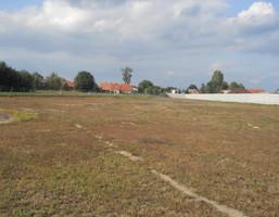 Działka na sprzedaż, Kolsko pod stację gazu, 5000 m²