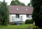 Dom na sprzedaż, Podbrzezie Dolne Podbrzezie Dolne, 150 m²
