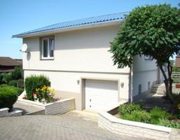 Dom na sprzedaż, Bytom Odrzański, 110 m²