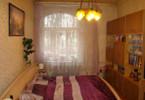 Mieszkanie na sprzedaż, Nowa Sól, 97 m²