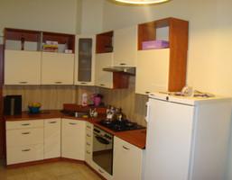Mieszkanie na sprzedaż, Nowa Sól Plac Wyzwolenia, 59 m²
