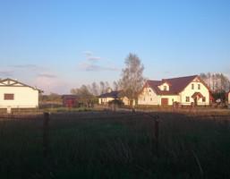 Działka na sprzedaż, Lubieszów, 800 m²