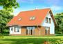 Dom na sprzedaż, Nowe Miasteczko, 144 m² | Morizon.pl | 3329 nr3