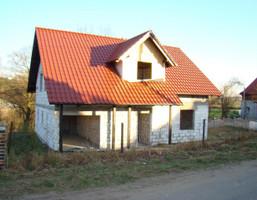 Dom na sprzedaż, Nowa Sól, 150 m²