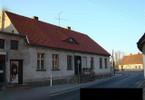 Dom na sprzedaż, Konotop, 300 m²
