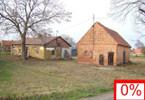 Dom na sprzedaż, Nieciecz, 120 m²