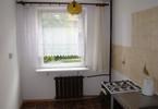 Mieszkanie na sprzedaż, Nowa Sól, 71 m²