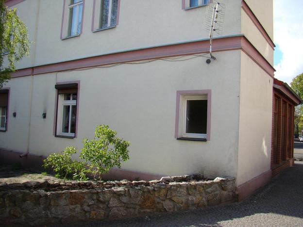 Lokal użytkowy na sprzedaż, Nowa Sól W. Witosa, 50 m² | Morizon.pl | 6625