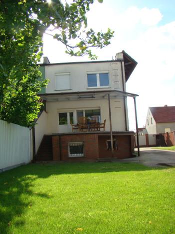 Dom na sprzedaż, Nowa Sól, 180 m² | Morizon.pl | 5463