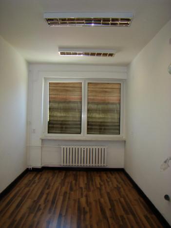Lokal użytkowy na sprzedaż, Kożuchów Kożuchów, 78 m² | Morizon.pl | 0438