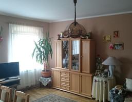 Mieszkanie na sprzedaż, Nowa Sól, 60 m²