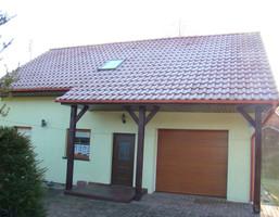 Dom na sprzedaż, Jodłów, 100 m²