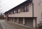 Lokal użytkowy do wynajęcia, Sosnowiec, 218 m²