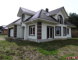 Dom na sprzedaż, Jastkowice Fedorowskiego, 180 m²
