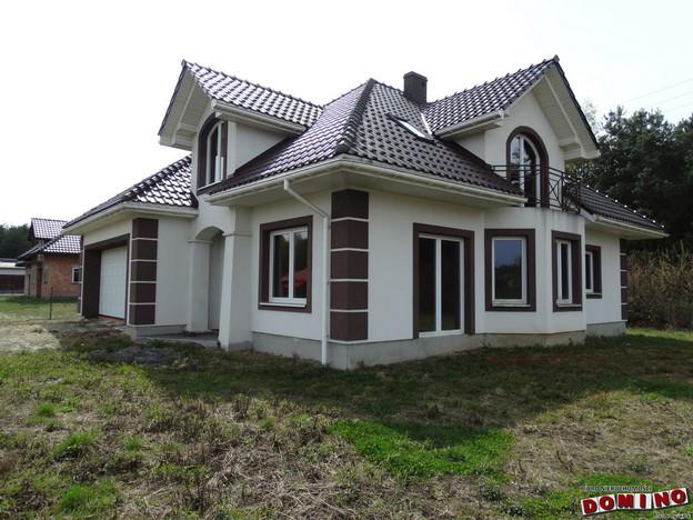 Dom na sprzedaż, Jastkowice Fedorowskiego, 180 m² | Morizon.pl | 9711
