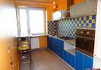 Mieszkanie na sprzedaż, Stalowa Wola ks. J. Popiełuszki, 55 m²