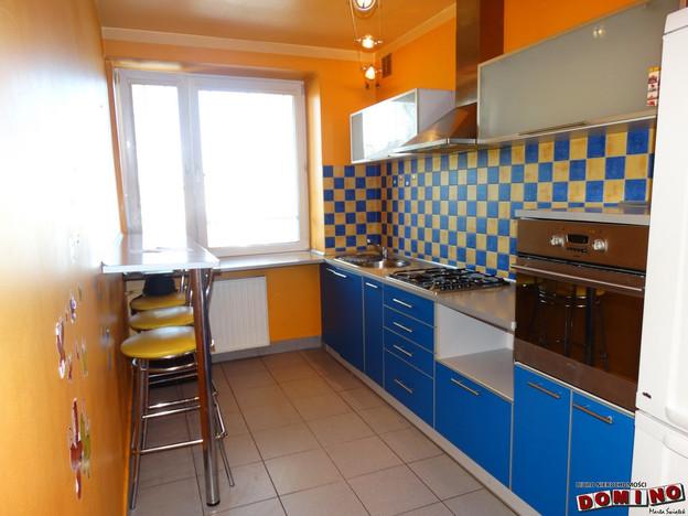 Mieszkanie na sprzedaż, Stalowa Wola ks. J. Popiełuszki, 55 m² | Morizon.pl | 0099