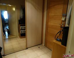 Mieszkanie na sprzedaż, Stalowa Wola Józefa Poniatowskiego, 68 m²