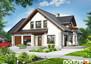 Dom na sprzedaż, Jastkowice Fedorowskiego, 180 m² | Morizon.pl | 9711 nr17