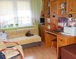 Mieszkanie na sprzedaż, Stalowa Wola J. Poniatowskiego, 48 m²