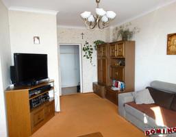 Mieszkanie na sprzedaż, Stalowa Wola Ofiar Katynia, 79 m²
