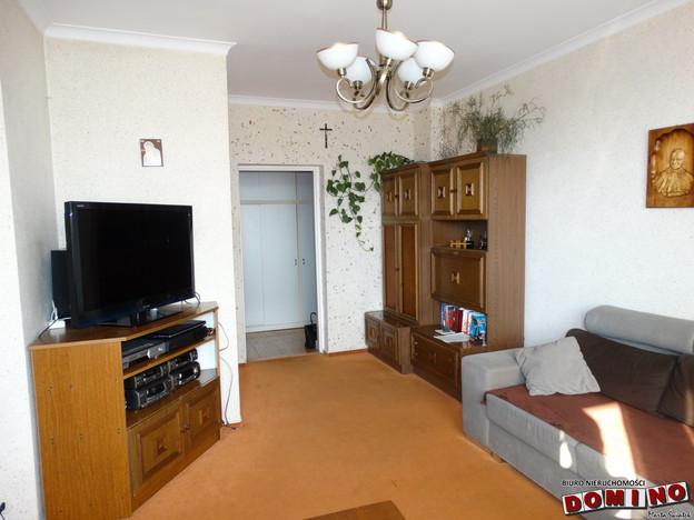Mieszkanie na sprzedaż, Stalowa Wola Ofiar Katynia, 79 m² | Morizon.pl | 5832