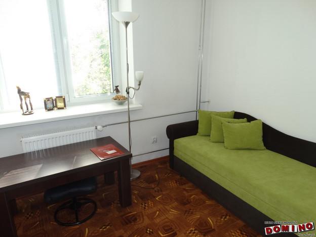 Kawalerka na sprzedaż, Stalowa Wola Dmowskiego, 27 m² | Morizon.pl | 4342