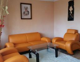 Mieszkanie na sprzedaż, Stalowa Wola Józefa Poniatowskiego, 48 m²