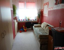 Mieszkanie na sprzedaż, Stalowa Wola KEN, 80 m²