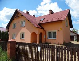 Dom na sprzedaż, Podwolina Podwolina, 159 m²