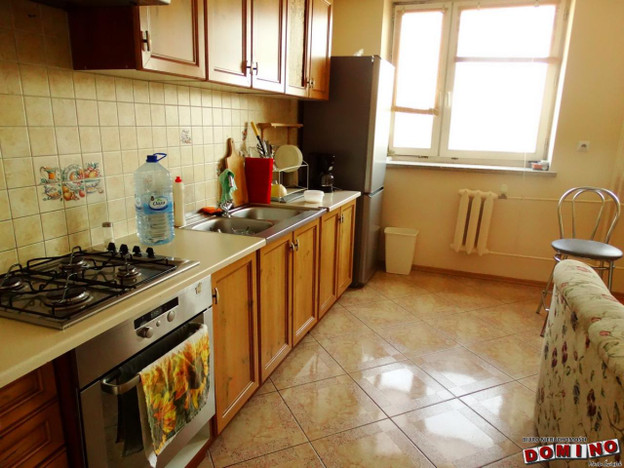 Mieszkanie na sprzedaż, Stalowa Wola Okulickiego, 92 m² | Morizon.pl | 0260