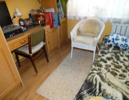 Mieszkanie na sprzedaż, Stalowa Wola Wojska Polskiego, 59 m²