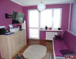 Mieszkanie na sprzedaż, Stalowa Wola Józefa Poniatowskiego, 33 m²