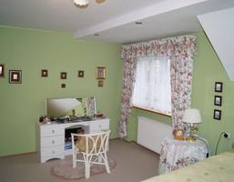 Dom na sprzedaż, Dzierzgoń, 142 m²