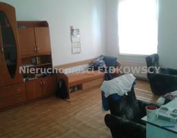 Mieszkanie na sprzedaż, Opole, 58 m²