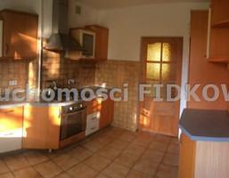 Mieszkanie na sprzedaż, Opole, 84 m²