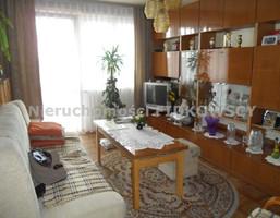 Mieszkanie na sprzedaż, Opole Chabry, 45 m²