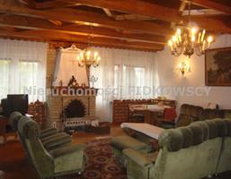 Dom na sprzedaż, Krzanowice, 440 m²