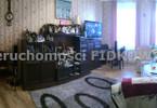 Mieszkanie na sprzedaż, Opole, 88 m²