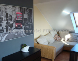 Dom na sprzedaż, Opole Zaodrze, 350 m²