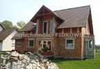 Dom na sprzedaż, Tarnów Opolski, 212 m²