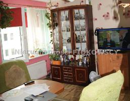 Kawalerka na sprzedaż, Opole ks. Bończyka, 36 m²