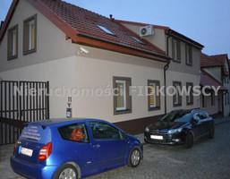 Dom na sprzedaż, Pyskowice, 200 m²