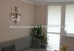 Mieszkanie na sprzedaż, Opole, 49 m²